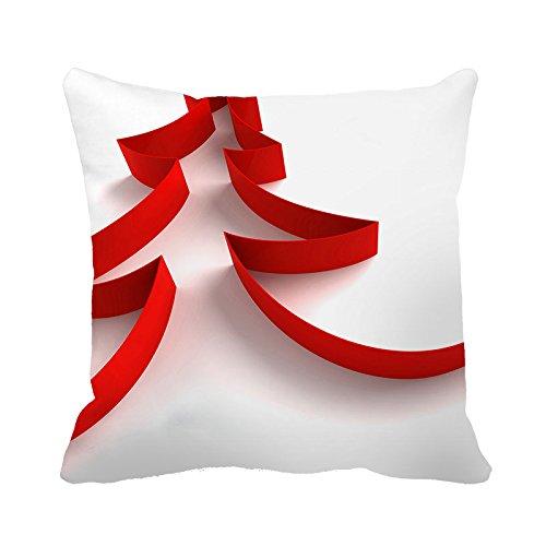 yinggouen-rouge-arbre-pour-decorer-a-rayures-pour-un-canape-housse-de-coussin-coussin-45-x-45-45-cm-