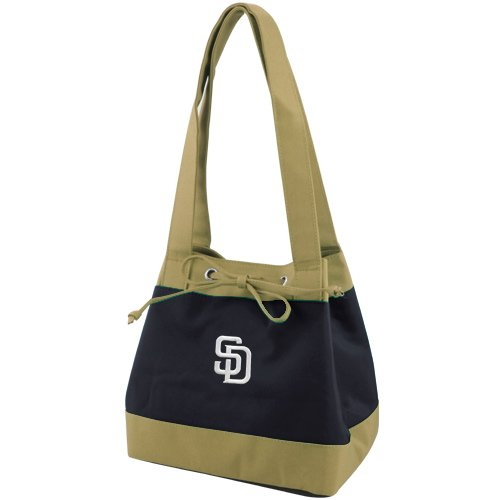 MLB San Diego Padres Lunch Bag