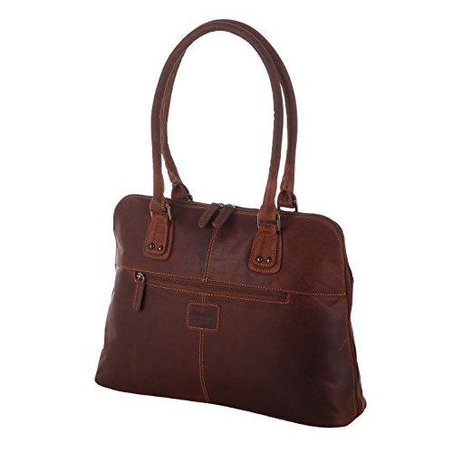 rada-nature-shopper-maitland-echt-leder-handtasche-in-verschiedenen-farben-sandal-tan