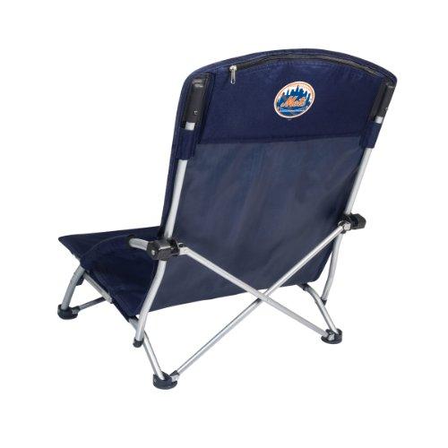 Mets Folding Chair New York Mets Folding Chair Mets