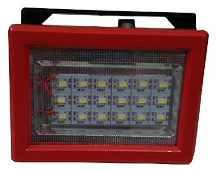 Shahi SQ18 18 LED Emergency Light
