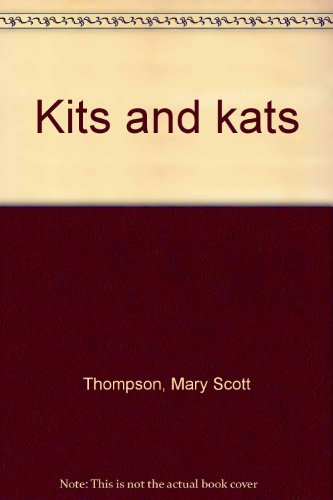 kits-and-kats