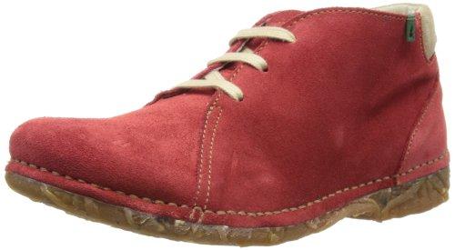 El Naturalista Womens Desert Boots N989 Tibet 7 UK, 40 EU