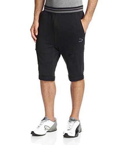 PUMA Men's Habitat Shorts