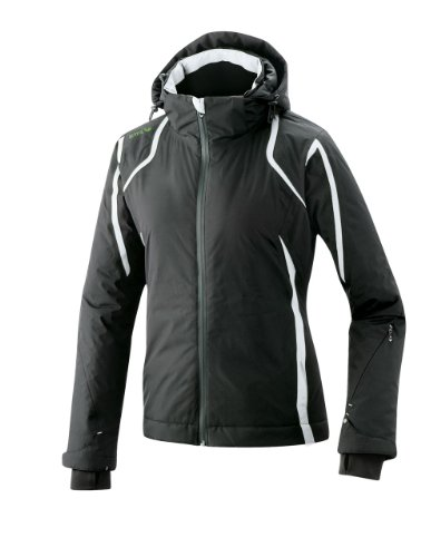 ERIMA Damen Winterjacke Active