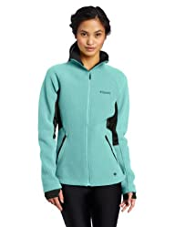 Columbia Women's Thermarator II Jacket