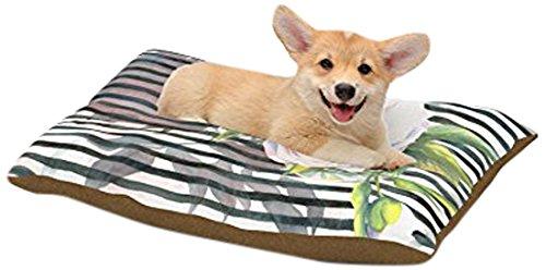 Loft Bunk Beds For Kids 4183 front