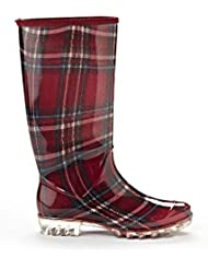 Rain Boots - Snow Boots - Slush Boots - Rubber Boots