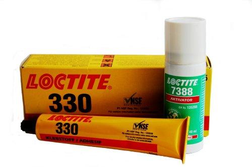 loctite-330-klebstoff-aktivator-loctite-7388