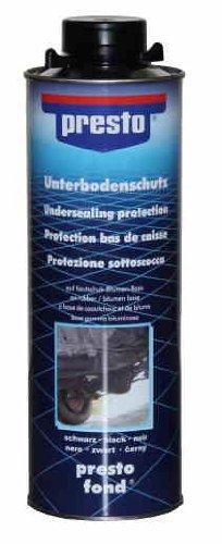 unterbodenschutz-schwarz-1-liter