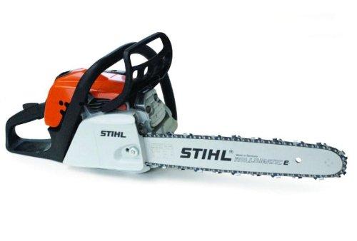 stihl-ms-181-mini-boss-sierra-43-kg-negro-gris-naranja