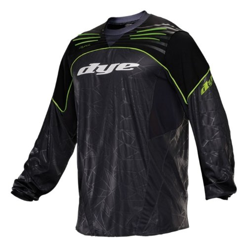 dye-ultralite-paintball-paintball-jersey-2013-lime-grossexl-xxl