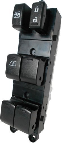 nissan-xterra-master-power-window-switch-2008-2012