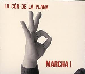 Marcha