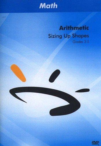 sizing-up-shapes-dvd-2004-region-1-us-import-ntsc