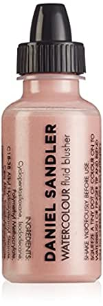 Daniel Sandler Watercolour Fluid Blusher, Angel