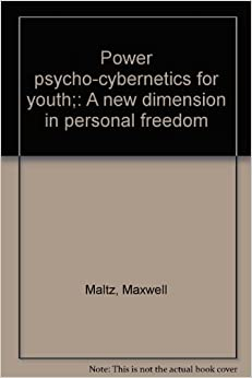 the new psycho cybernetics guidebook pdf