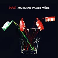 Morgens immer müde (Single