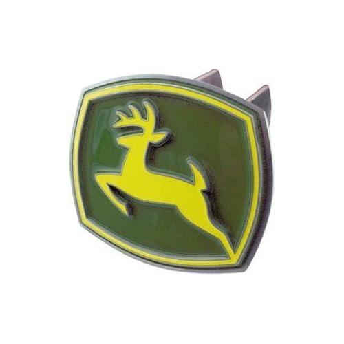 john deere hitch cover car interior design