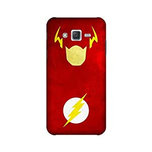 eBay Cell Phone Cases, Covers and Skins Choose to protect your smartphone with new or used eBay phone cases, covers, and skins. Find compatible brands and .