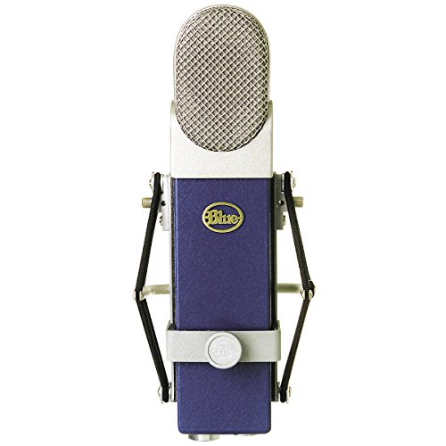 Blue Microphones Series 2 Shockmount