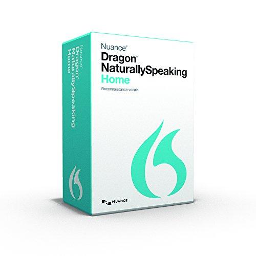 dragon-naturallyspeaking-home-13