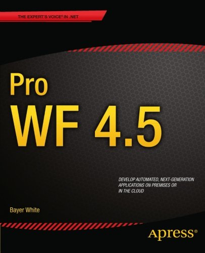Pro WF 4.5, by Bayer White