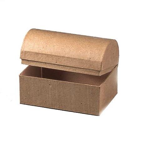pikante schatzkiste f r den kindergeburtstag rezepte suchen. Black Bedroom Furniture Sets. Home Design Ideas
