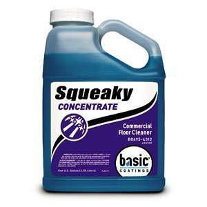 squeaky-concentrate-commercial-residential-hardwood-floor-cleaner