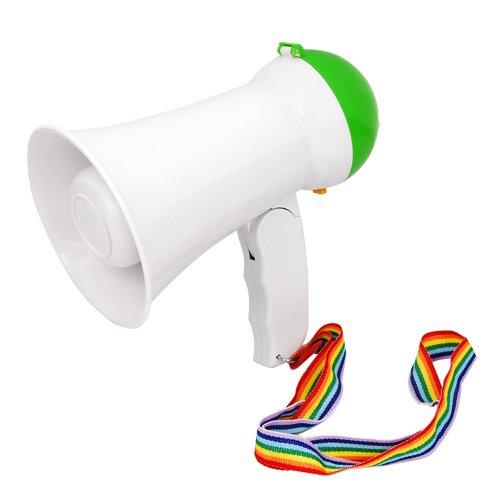 topro-sound-louder-megaphone-hailer-loudspeaker