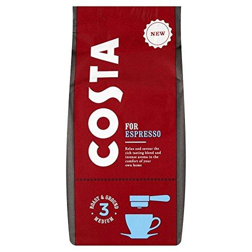 costa-fur-espresso-200g-packung-mit-2
