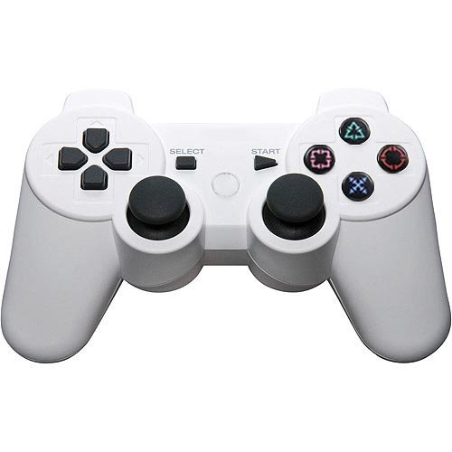 gizmania-wireless-bluetooth-sixaxis-dualshock-controller-dualshock-3-for-sony-ps3-p3-playstation-3-c