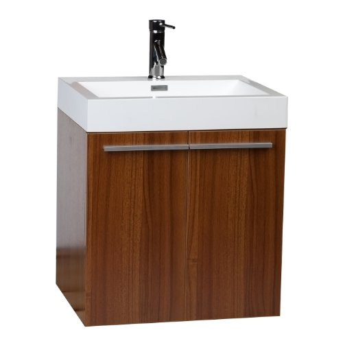 Buy contemporary bathroom vanity cabinet faucet product for Bathroom vanity tops for sale