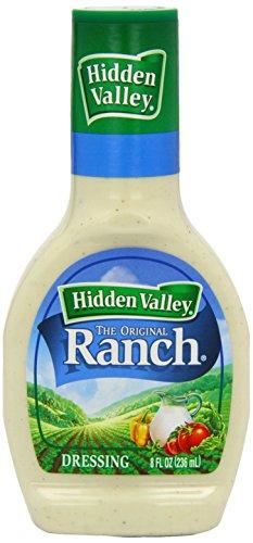 hidden-valley-ranch-dressing-236-ml-pack-of-3