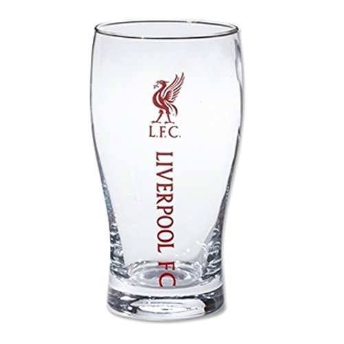 liverpool-fc-bier-glas-peroni-pint-glass-bierglas-fussball-football-boccale-reds