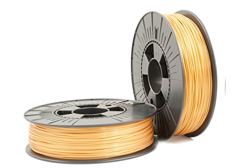 pla-175mm-yellow-gold-075kg-3d-filament-supplies