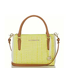 Lincoln Crossbody<br>Limelight La Scala Color Block