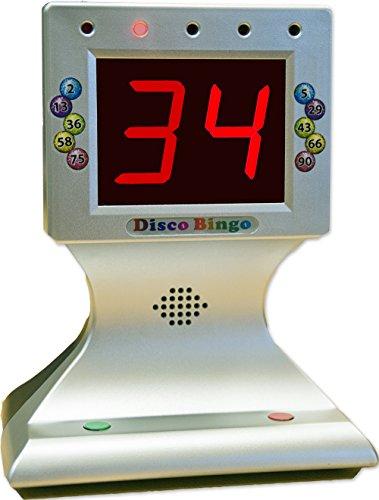 disco-bingo-electronic-bingo-machine-music-lights-1-75-1-90