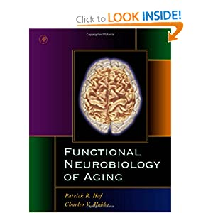 International Review of Neurobiology.