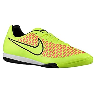 Nike Magista Onda IC Mens Soccer Shoes by Nike