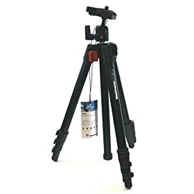 三脚架:摄影师的必备装备.-摄影初学者的最佳的照相机辅助部件