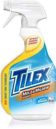 clorox-home-cleaning-01100-tilex-mold-mildew-remover-16-fl-oz-by-glad