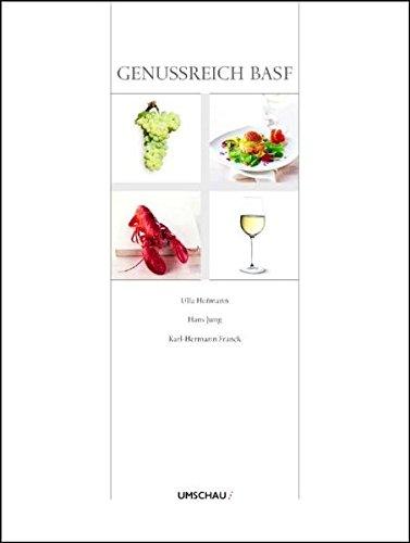 genussreich-basf