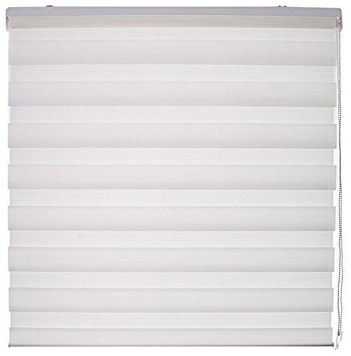 blindecor-nd200-estor-enrollable-doble-tejido-noche-y-dia-120-x-180-cm-color-crema