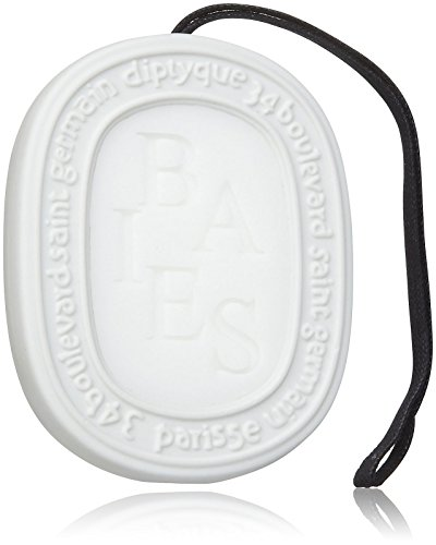 diptyque-baies-oval