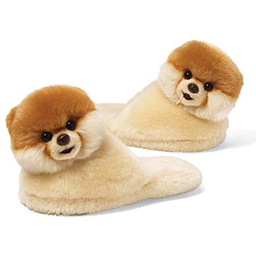 Pantofole GUND Boo bambini (japan import)