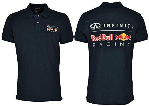 modelo-de-2016-infiniti-red-bull-racing-irbr-logo-polo-de-formula-1-color-azul-marino-color-azul-azu