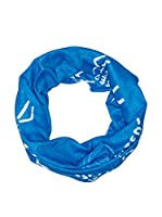 Kilpi Braga (Azul)