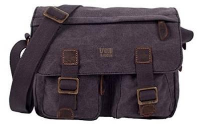 troop-london-0271-messenger-bag-en-negro