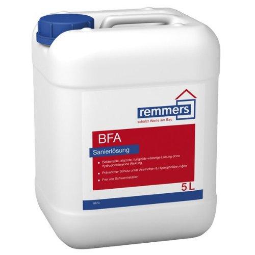 remmers-bfa-akterizid-fungizid-und-algizid-wirkendes-kombinationsprodukt-zu